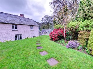 Lovely 1 bedroom Cottage in Clydey - Clydey vacation rentals
