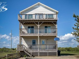 Gamefish Junction - Nags Head vacation rentals