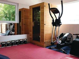 2 bedroom Villa in Zagreb-Brezovica, Zagreb, Croatia : ref 2380493 - Rakitje vacation rentals
