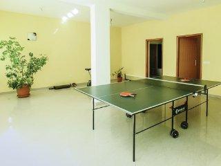 4 bedroom Villa in Trogir-Primorski Dolac, Trogir, Croatia : ref 2380647 - Prapatnica vacation rentals