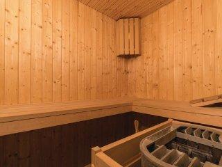 3 bedroom Villa in Samobor-Slavagora, Central Croatia, Croatia : ref 2381189 - Samobor vacation rentals