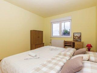 4 bedroom Villa in Crikvenica-Smrika, Crikvenica, Croatia : ref 2381502 - Smrika vacation rentals
