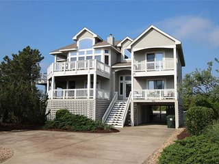 Quality Time PI153 - Corolla vacation rentals