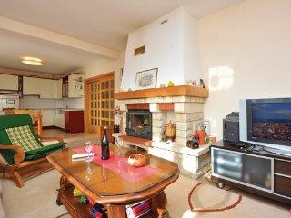 4 bedroom Villa in Split-Dicmo, Split, Croatia : ref 2381862 - Neoric vacation rentals