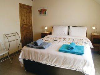 8 bedroom Villa in Pradeix, Creuse, France : ref 2382015 - Saint-Dizier-Leyrenne vacation rentals
