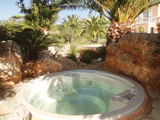 5 bedroom Villa in Cers, Herault, France : ref 2382016 - Cers vacation rentals