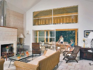 3 bedroom Villa in Moliets-et-Maa, Landes, France : ref 2382112 - Moliets et Maa vacation rentals