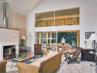 4 bedroom Villa in Moliets, Landes, France : ref 2382139 - Moliets et Maa vacation rentals