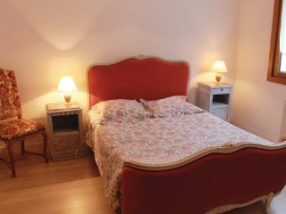 4 bedroom Villa in Fouesnant, Finistere, France : ref 2382147 - Fouesnant vacation rentals