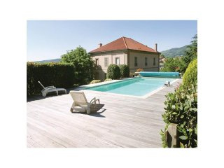 11 bedroom Villa in St Felicien, Ardeche, France : ref 2382153 - Saint-Felicien vacation rentals