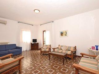 4 bedroom Villa in Palaia, Pisa And Surroundings, Italy : ref 2382453 - Montecastello vacation rentals