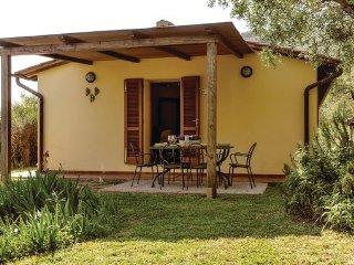 3 bedroom Villa in Calci, Pisa And Surroundings, Italy : ref 2382454 - Calci vacation rentals