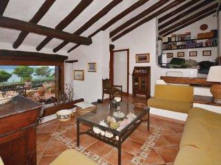 3 bedroom Villa in Ansedonia, Maremma / Monte Argentario, Italy : ref 2382560 - Ansedonia vacation rentals