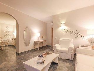 2 bedroom Apartment in Sapri, Cilento / Salerno Bay, Italy : ref 2382623 - Villammare vacation rentals