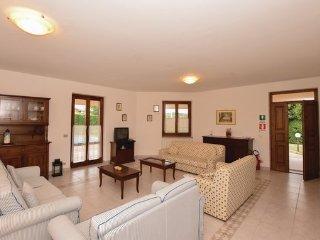 4 bedroom Villa in Lubriano, Latium Countryside, Italy : ref 2382663 - Baschi vacation rentals