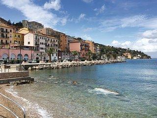 4 bedroom Villa in Porto Santo Stefano, Maremma / Monte Argentario, Italy : ref - Giannella vacation rentals