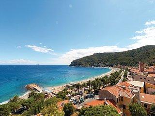1 bedroom Villa in Bordighera, Riviera Di Ponente, Italy : ref 2382709 - Bordighera vacation rentals