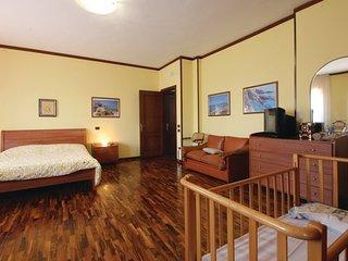 8 bedroom Villa in Paestum, Cilento / Salerno Bay, Italy : ref 2382728 - Ponte Barizzo vacation rentals