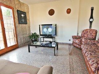 7 bedroom Villa in Alella, Costa De Barcelona, Spain : ref 2382889 - Alella vacation rentals