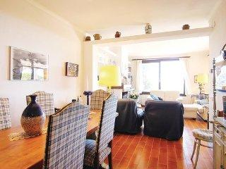 4 bedroom Villa in Sant Antoni de Calonge, Costa Brava, Spain : ref 2382919 - Calonge vacation rentals