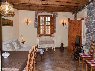 4 bedroom Villa in Sils, Costa Brava, Spain : ref 2382954 - Sils vacation rentals