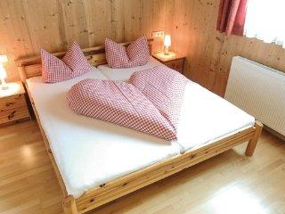 4 bedroom Villa in Montafon, Vorarlberg, Austria : ref 2382995 - Saint Anton im Montafon vacation rentals