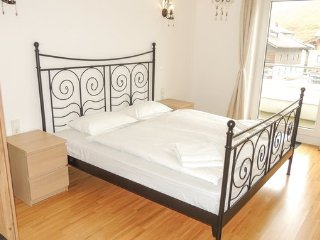 3 bedroom Apartment in Brixen im Thale, Tirol, Austria : ref 2383004 - Brixen im Thale vacation rentals