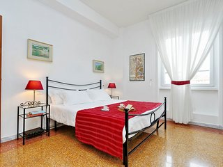 Cozy 2 bedroom Condo in Province of Rome with Internet Access - Province of Rome vacation rentals
