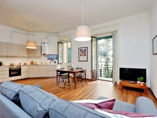 Nice Condo with Internet Access and A/C - Province of Milan vacation rentals