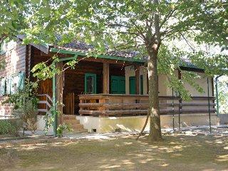 5 bedroom Villa in Passignano sul Trasimeno, Trasimeno Lake, Italy : ref 2396278 - Castel Rigone vacation rentals