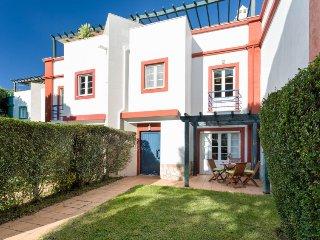 3 bedroom Villa in Castro Marim, Algarve, Portugal : ref 2396104 - Altura vacation rentals