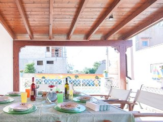 4 bedroom Villa in Galatone, Puglia Salento, Italy : ref 2395582 - Galatone vacation rentals