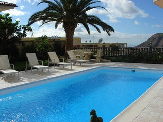 3 bedroom Apartment in Arona, Tenerife, Spain : ref 2395371 - Chayofa vacation rentals