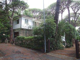 3 bedroom Apartment in Marina Di Castagneto Carducci, Maremma, Tuscany, Italy - Marina di Castagneto Carducci vacation rentals