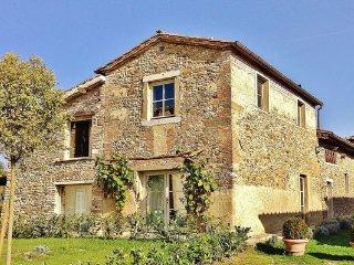 3 bedroom Apartment in Anghiari, San Sepolcro Alto Tevere, Tuscany, Italy : ref - Anghiari vacation rentals