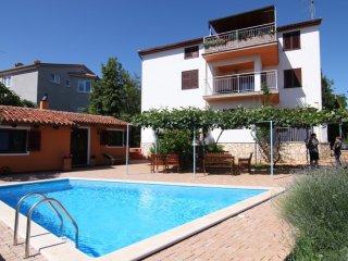 Apartment Stella - Vinkuran vacation rentals