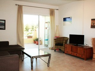 .Fuerte Holiday The Residence - Costa Calma vacation rentals