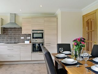 Self-Catering Holiday Home - Aviemore vacation rentals