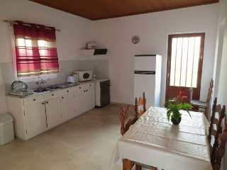 Two Bedroom Bungalow Close To The Beach - Sidari vacation rentals