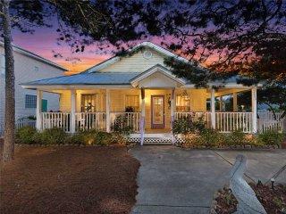Charming 3 bedroom House in Destin - Destin vacation rentals