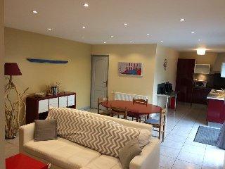 Maison au calme labellisée clé vacances - Guiler-sur-Goyen vacation rentals