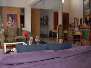 3 bedroom House with Internet Access in Ayia Napa - Ayia Napa vacation rentals