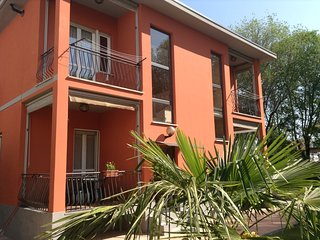 2 bedroom Apartment with Internet Access in Collegno - Collegno vacation rentals