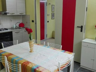 2 Appartamento in villa colline Oltrepo' - Montebello della Battaglia vacation rentals