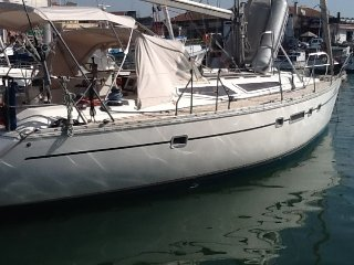 Malta BOAT AND BREAKFAST with OPTIONAL SAILING. 13 meters yacht - Il Gzira vacation rentals