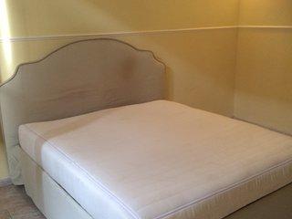 Civitavecchia splendido appartamento di 75 mq a 5 minuti dal centro e porto! - Aurelia vacation rentals