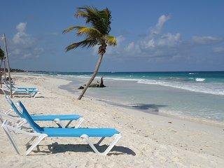 Casa Marisela - Playa del Carmen vacation rentals