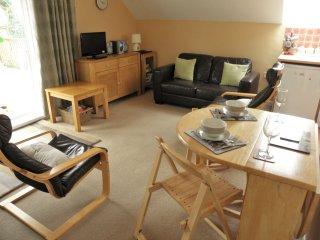 Beautiful 2 bedroom House in Hatherleigh - Hatherleigh vacation rentals