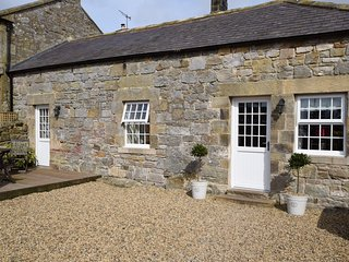 Gorgeous 1 bedroom Otterburn House with Internet Access - Otterburn vacation rentals