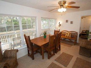 108 B 75th Street, Up - Virginia Beach vacation rentals